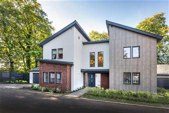 Property image of home to buy in Garth House Gardens, Greenfield Lane, Brampton