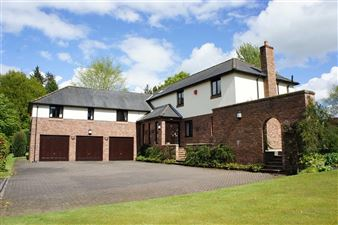 Property image of home to buy in Capon Tree Road, BRAMPTON