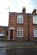 Property image of home to buy in Warneford Cottages, Hornsea