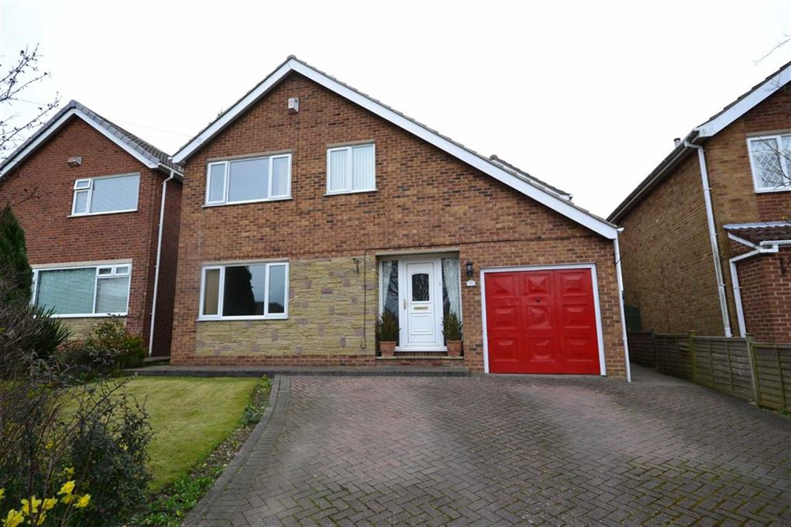 Property For Sale In Hornsea East Riding Of Yorkshire