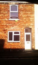 Property image of home to let in Linden Terrace, Gainsborough, Lincolnshire