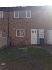 Property image of home to let in Victoria Close, Gainsborough, Gainsborough