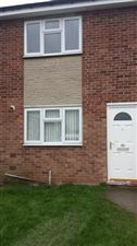 Property image of home to let in Limber Close, Gainsborough, Lincolnshire