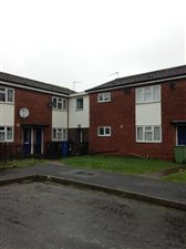 Property image of home to let in Fillingham Close, Gainsborough,