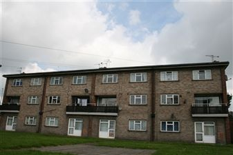 Property image of home to let in Wembley Street,Gainsborough, Gainsborough, Lincolnshire