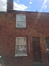 Property image of home to let in Waterworks Street, Gainsborough, Lincolnshire