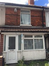 Property image of home to let in Ashcroft Road, Gainsborough, Lincolnshire