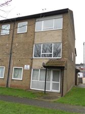 Property image of home to let in North Parade, Gainsborough, Lincolnshire