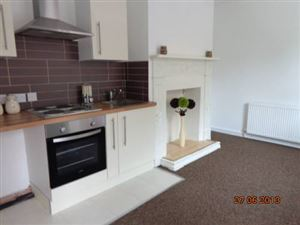 Property image of home to let in Parnell Street, Gainsborough, Lincolnshire