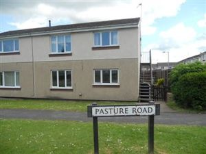 Property image of home to let in Pasture Road, Gainsborough, Lincolnshire