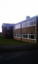 Property image of home to let in Dunstall Walk, Gainsborough, Lincolnshire