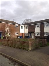 Property image of home to let in Harpswell Close, Gainsborough, Lincolnshire