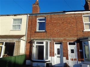 Property image of home to let in Ropery Road, Gainsborough, Lincolnshire