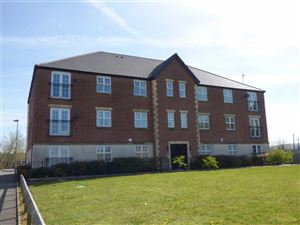 Newbold Hall Drive, Rochdale, Lancashire, OL16