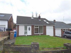 Links View, Bamford, Rochdale, Lancashire, OL11
