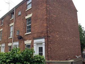 Property image of home to let in Dominie Cross Road, Retford