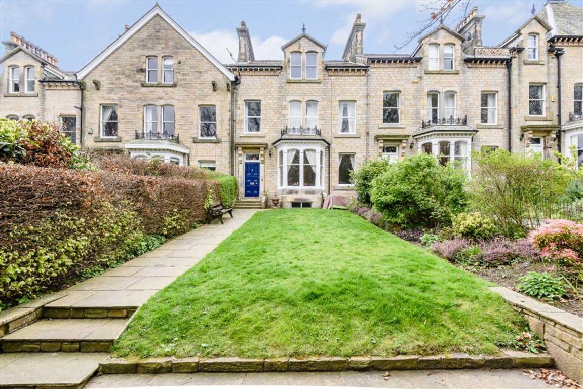 6 Bedrooms Property for sale in Laurel Bank, Westbourne Road, Lancaster