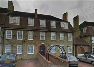 Property image of home to let in Gilton Road, Catford