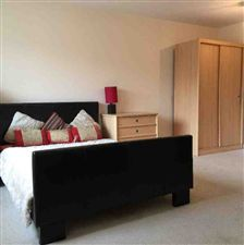 Property image of home to let in Parker Terrace, Woolstone Road