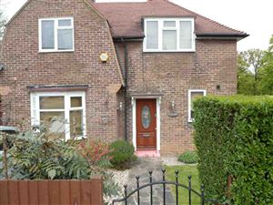 Property image of home to let in Shaw Path, Downham