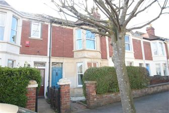 Property in ASH ROAD - HORFIELD
