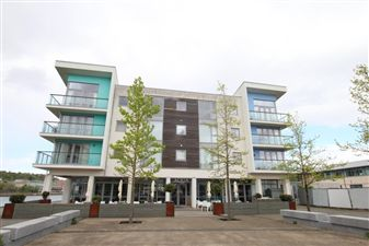 Property in MARTINGALE WAY - PORTISHEAD