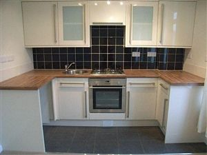 Property in FILTON AVENUE - BRISTOL