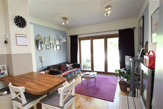 Property in CHESTERFIELD ROAD - ST ANDREWS