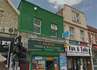 Property in GLOUCESTER ROAD - HORFIELD