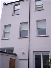 Property in BOLTON ROAD- BISHOPSTON