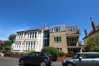 Property in Florence Park- Westbury Park