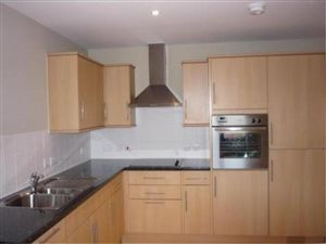 Property in 21 West, Bedminster, BS3