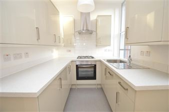 Property in Chessel Heights - Chessel Street BS3