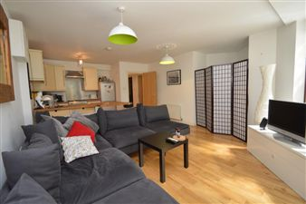 Property in Park View, Morley Rd BS3