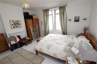 Property in Garnet Street- Bedminster BS3