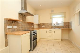 Property in Ashgrove Road Bedminster - BS3