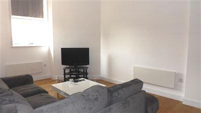 Property in Duckmoor Road, Ashton, BS3