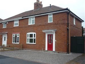 Property in Drake Road - Ashton BS3
