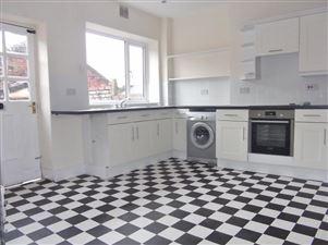 Property in Ashton Road - Ashton - BS3