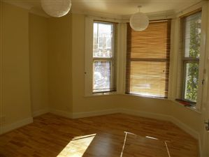 Property image of home to let in Gabriel Street, London