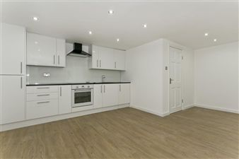Property in Ladywell Road, London SE13