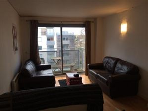 Property in Deals Gateway, London SE13