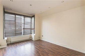 Property in Morden Road, London SW19