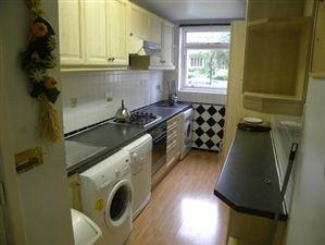 Property in Mount Park Road, London W5