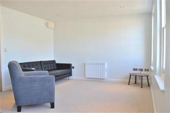 Property in Hanbury Street, London E1