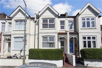 Property in Chertsey Street, London SW17