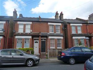 Property in Marlborough Road, London SW19