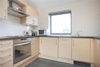 Property in Windmill Lane, London E15