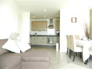 Property in Rick Roberts Way, London E15