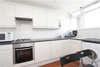 Property in Carlton Vale, London NW6